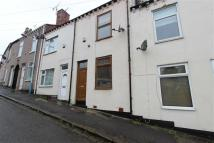 2 bedroom Terraced home to rent in Dowdeswell Street...
