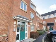1 bed Penthouse in Moorcroft House...
