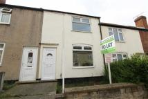 2 bedroom Terraced property to rent in Charlesworth Street...