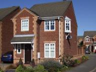 Detached property to rent in Old House Road...