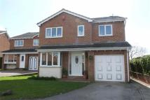 4 bed Detached home to rent in Headland Road...