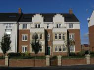 Apartment to rent in Moorcroft House...