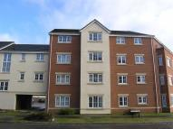 2 bedroom Penthouse in Harris Road, Doncaster...