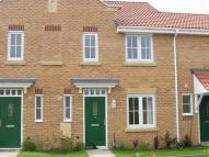 Langford Croft Town House to rent