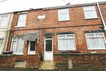 2 bed Terraced property to rent in Hunloke Road...