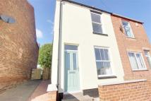 3 bed semi detached home to rent in King Street North...