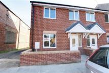 3 bed semi detached home to rent in The Broadleys...