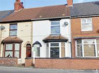 2 bedroom Terraced home to rent in Lowgates, Chesterfield...