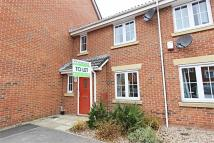 3 bedroom Terraced house in Archdale Close...