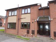 Flat to rent in Alford Close...