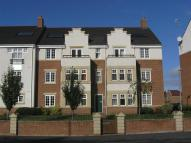 Moorcroft House Apartment to rent