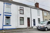 Terraced house to rent in Clay Lane, Clay Cross...