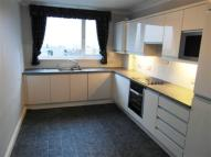 Islestone Apartment to rent