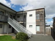 1 bed Flat to rent in Acacia Road, Gateshead