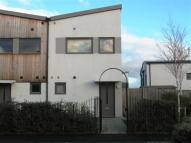 Terraced property to rent in Elliott Road, Gateshead