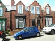 4 bedroom Terraced property to rent in Lorne Terrace, Sunderland