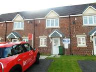 Beadnell Drive Terraced house to rent