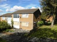 Flat to rent in Leasyde Walk, Whickham...
