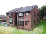 Studio flat in Celandine Way, Gateshead