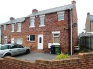 Terraced property in Malone Gardens, Birtley...