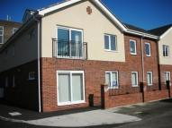 2 bed Apartment in Reiver Court...