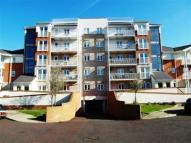 Kingfisher Court Apartment to rent