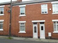 2 bedroom Terraced house in Fox Street, Seaham