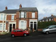 2 bed Flat to rent in Enfield Road, Gateshead