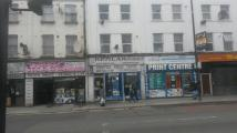 property for sale in Green Lanes, Harringay, N8 0RG
