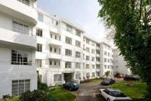 Apartment in Haverstock Hill Belsize...