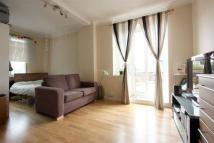 Flat to rent in Euston Road NW1