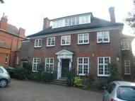 Flat to rent in Redington Road, NW3