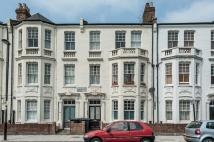 Flat to rent in Hackford Road, Oval, SW9