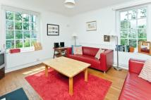 Flat to rent in Kilner House, Kennington...