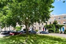 Apartment to rent in Hanover Gardens, Oval...