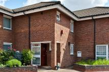 3 bed home to rent in Elsted Street...