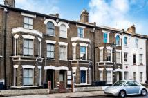 2 bed Apartment to rent in Meadow Road, Oval, SW8