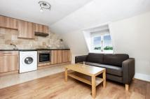 Flat to rent in New Kent Road, Borough...