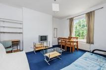 1 bed Flat to rent in Jeffreys Court...