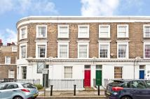 2 bed Apartment to rent in Hanover Gardens, Oval...