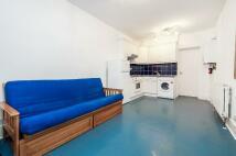 Apartment to rent in DE LAUNE STREET, SE17