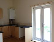 2 bedroom Terraced home to rent in May Street, Hartlepool...