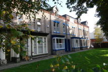 2 bed Flat in Springholme...