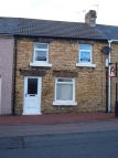 2 bed Terraced property in Caroline Street...