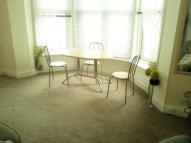 Flat to rent in Marine Parade...