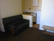 1 bedroom Flat to rent in Hartington Road...