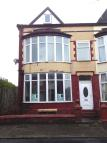 7 bedroom semi detached house to rent in Northfield Avenue...