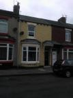Terraced house to rent in Stranton Street...