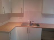3 bedroom Terraced house to rent in Pearson Walk...