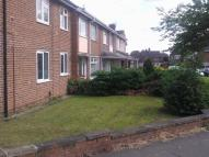 Ground Flat to rent in Etherley Walk...